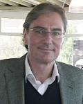 Lutz Geisen