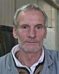 Siegfried Scheimann