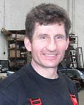 Siegfried Bittman