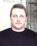 Christoph Nawrat