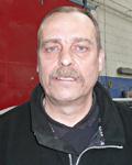 Manfred Kuhles