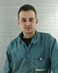 Oleg Busch