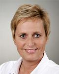 Susann Schmiedel