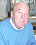 Walter Strenger