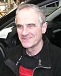 Johannes-Gerd Kapica