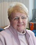 Nora Geisen